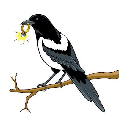 Geordie logo