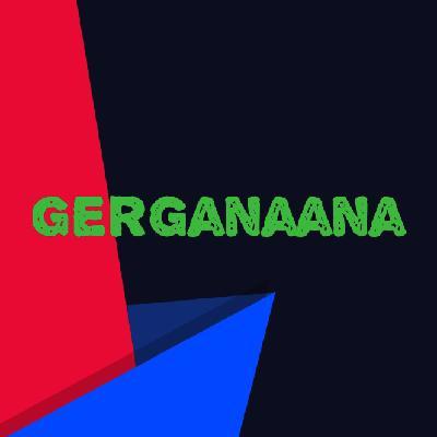 Gerganaana logo
