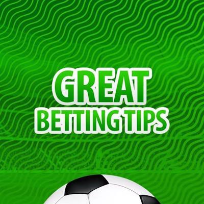 great betting picks logo