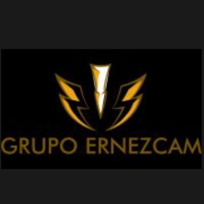 GRUPO ERNEZCAM logo