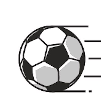 HC King logo