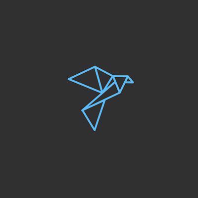 HCo Syndicate - Chronos logo