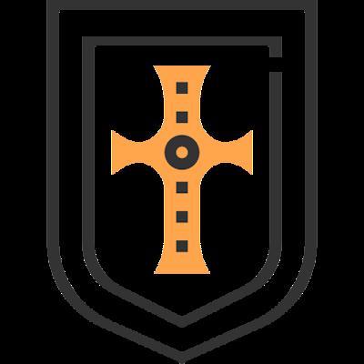 Henry, the Navigator logo