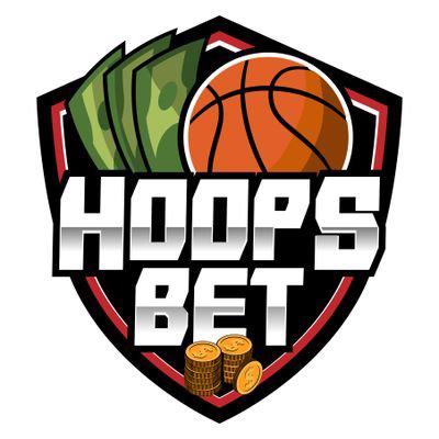 HOOPS_BET logo