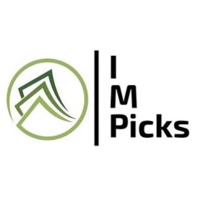 IMpicks logo