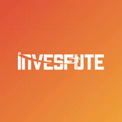 INVESFUTElines logo