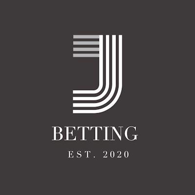 J Betting logo