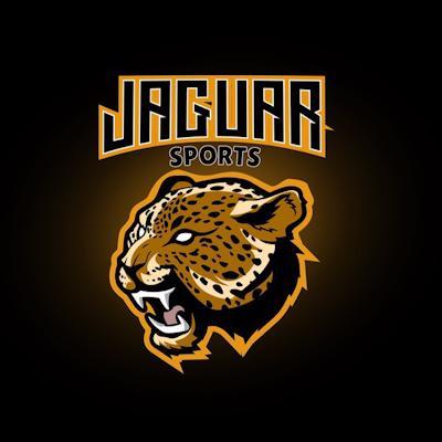 JaguarSports logo