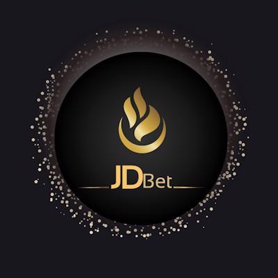 JD Bet logo