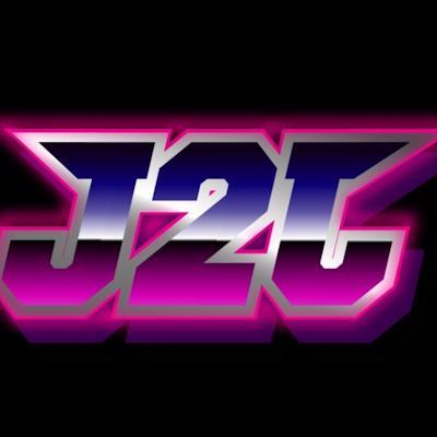 Jimmy2jay  logo