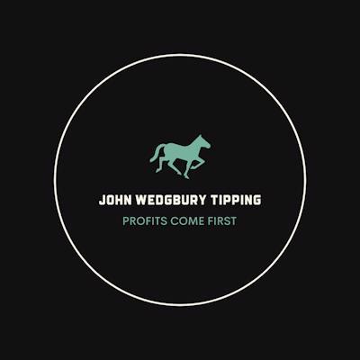 John Wedgbury Tipping logo