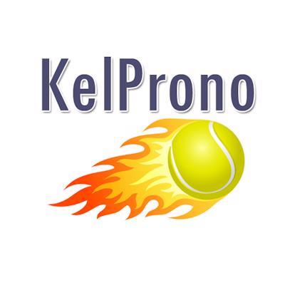 KelProno  logo