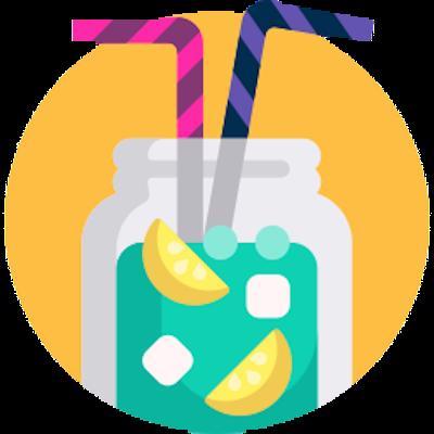 Lemonado logo