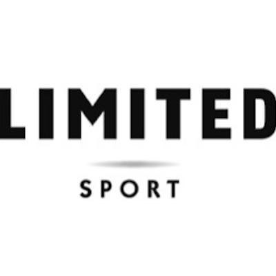 Limited@sport_ logo