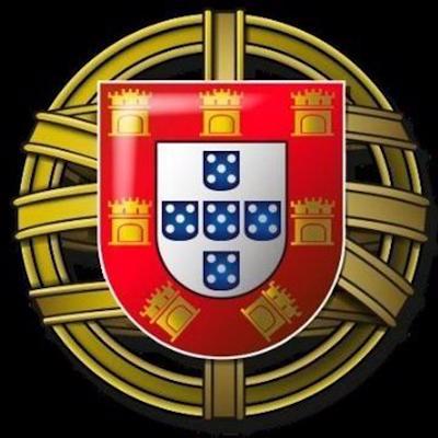 Lisboa Goal logo