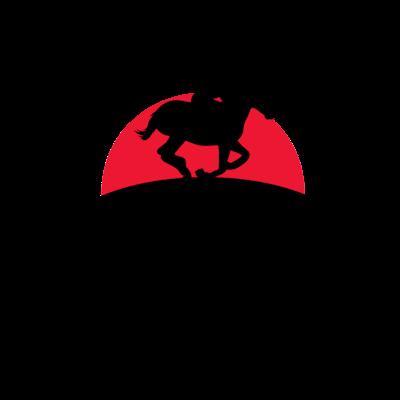 LTW logo