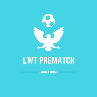 LWT Prematch logo