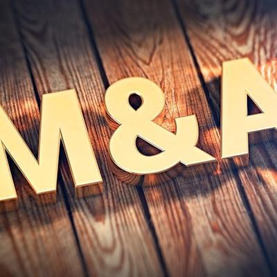 M & A Betting Tips logo