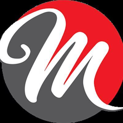 MAJOR 1X2X3 All Sports logo