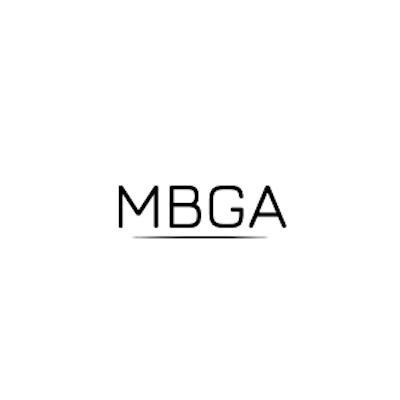 MBGAtipster logo