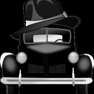 Mickey  logo