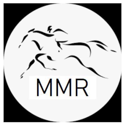 Morning Mail Racing logo