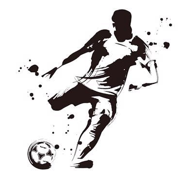 mr.draw logo