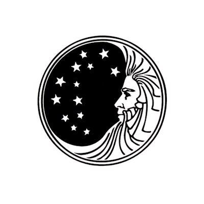Mr.Gamble logo