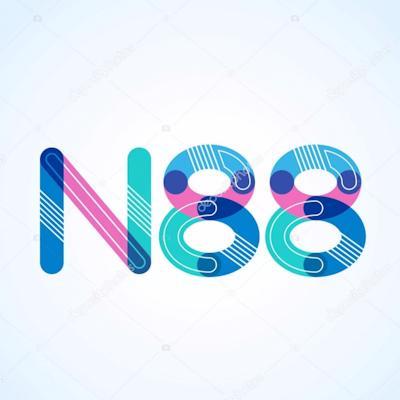 N88 - Horse Races Fund logo