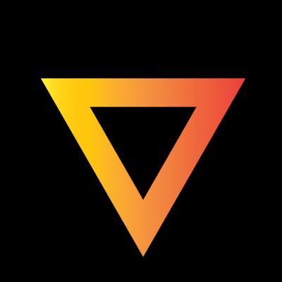 Nesera Navalto logo