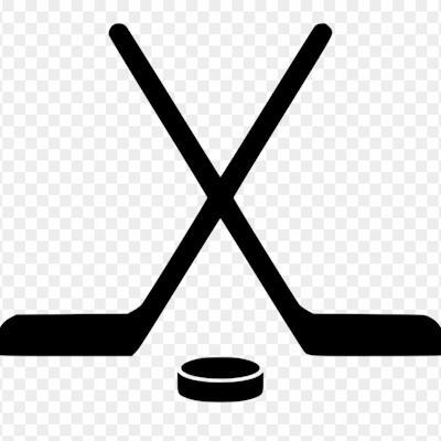 NHL Value Betting logo