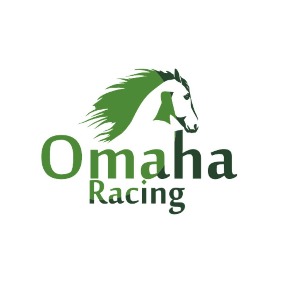 Omaha Racing logo