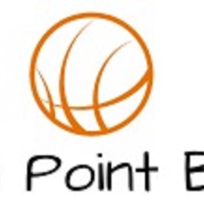 On Point  logo