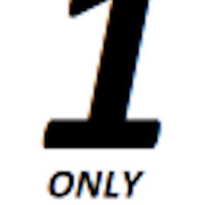 Only Horses1 logo