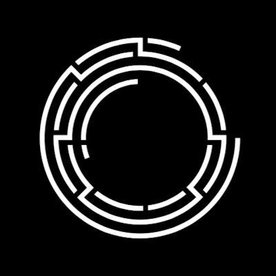 ORAKL I UNDER BK logo