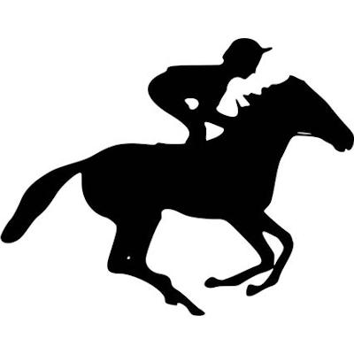 Outsiderpicks logo