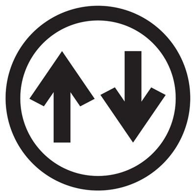 Over|Under Master logo