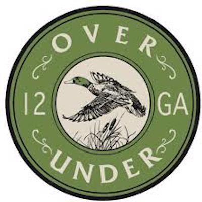 OverUnderWinners logo