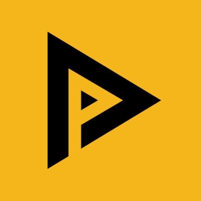 Parabola Bets logo