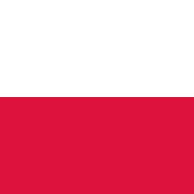 Poland - stunning bets logo