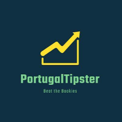 PortugalTipster logo