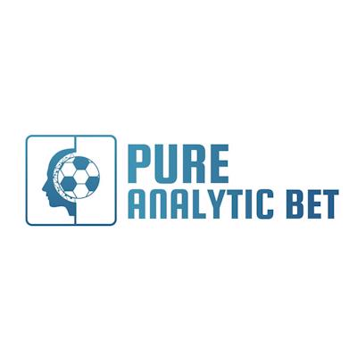 Pure Analytic Bet logo