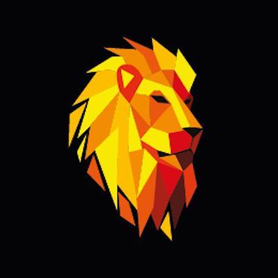 Roaring Tips logo