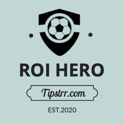 ROIHERO logo