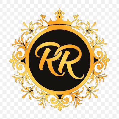 RR Portfolio logo