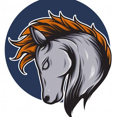 RTZ Racing logo