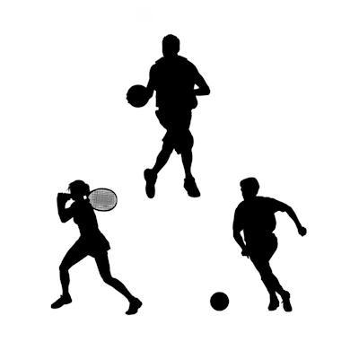 Safe Bets logo