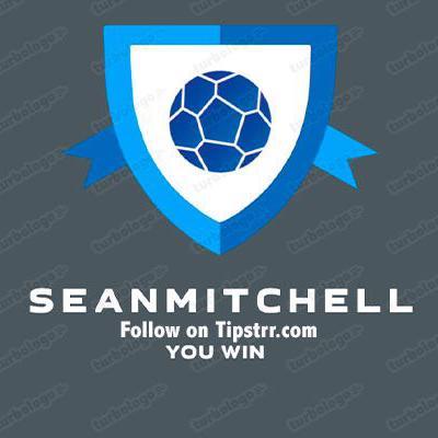 SeanMitchell logo