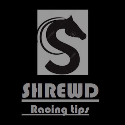 SHREWD TIPS logo