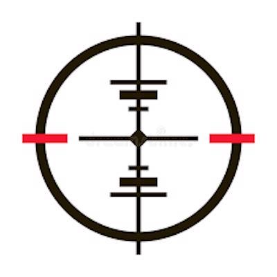 Sniper's Picks logo